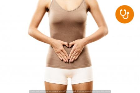 Dott.ssa Anastasia GRIMALDI: i microbiota intestinali. Mangiar bene per mantenersi in forma