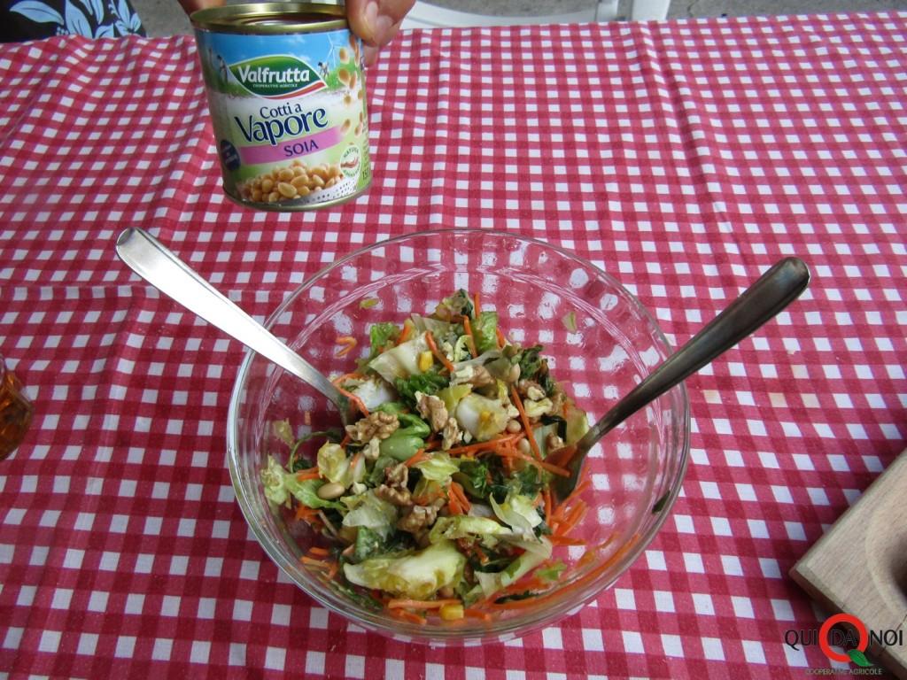 insalatona con fagioli di soia (2)