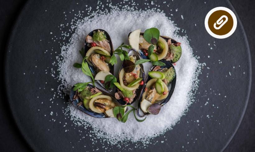 Natale: pesce in menu Vigilia è must per 3 italiani su 4