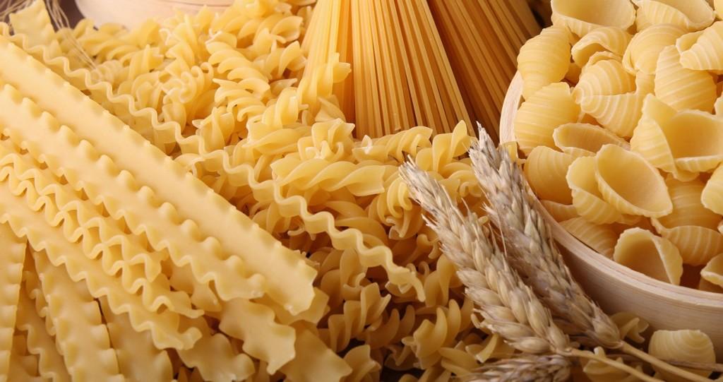 dauniaebio_pasta