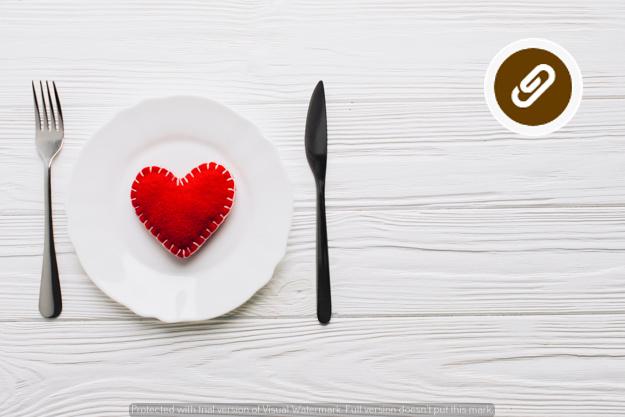 San Valentino: Federcoopesca, per 2 italiani su 3 il romanticismo è 2.0