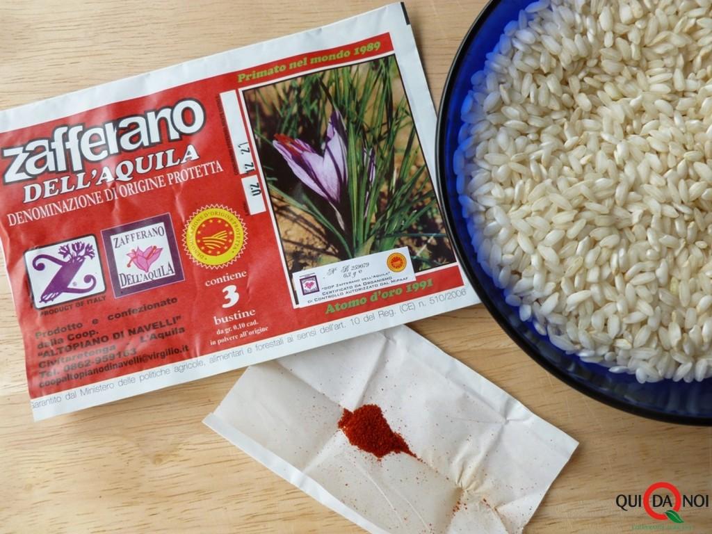 paella ingredienti_MA