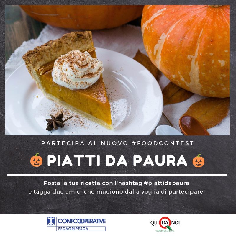 contest_halloween_piatti_da_paura