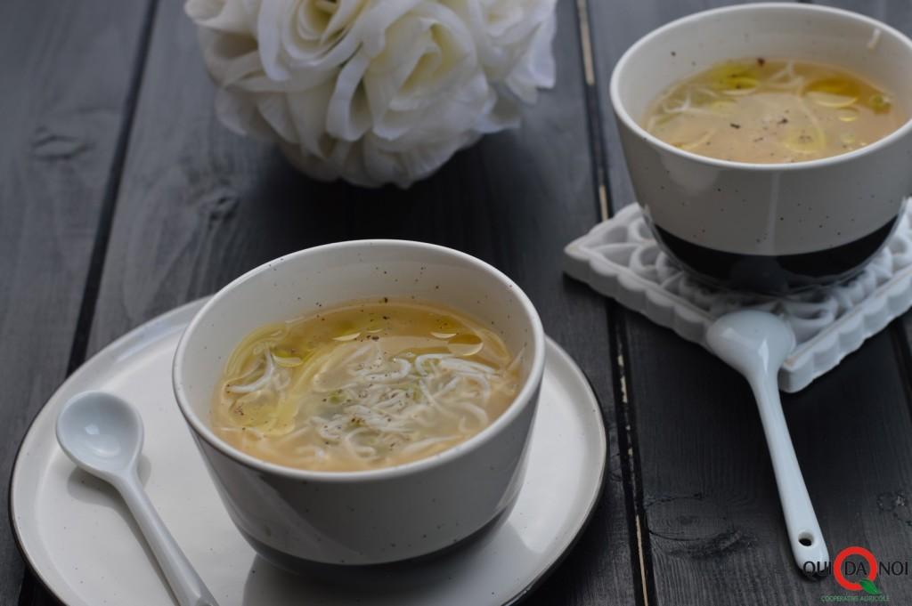 minestra di rossetti_monica benedetto_liguria