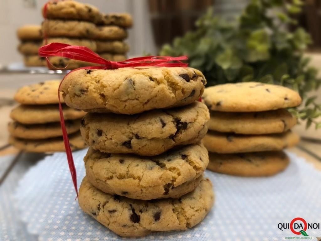 chocolate chip cookies_fernanda demuru (6)