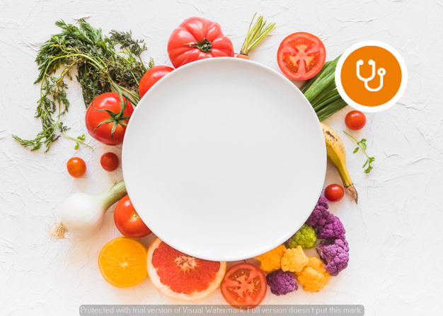 Dott.ssa Anastasia Grimaldi. Qual è la dieta migliore? Vegana, vegetariana, onnivora?