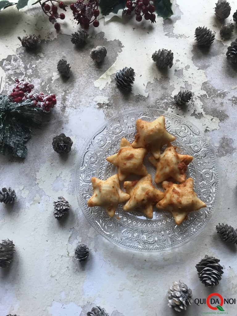 tortelli stella_monica benedetto (2)