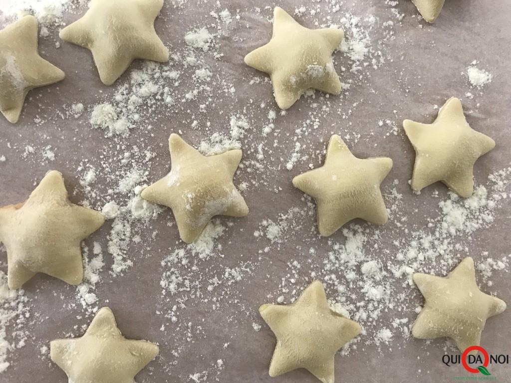 tortelli stella_monica benedetto (3)