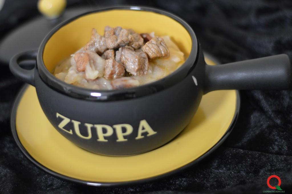 zuppa dinverno_monica benedetto