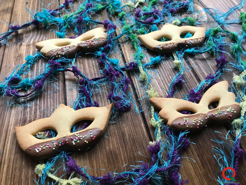 biscotti mascherina_monica benedetto (2)