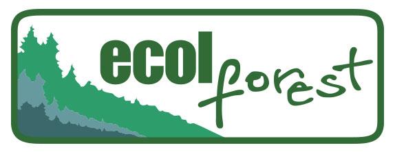 EcolForest-574