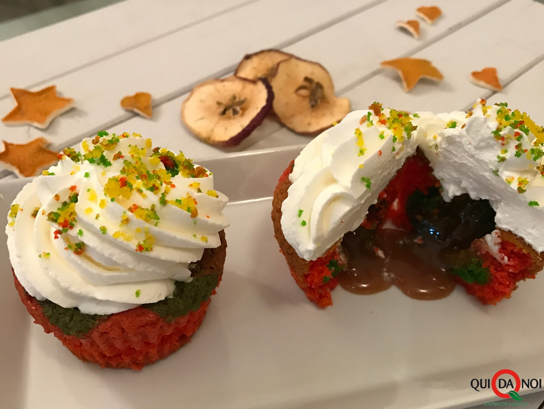 cupcakes arcobaleno_monica benedetto (1)