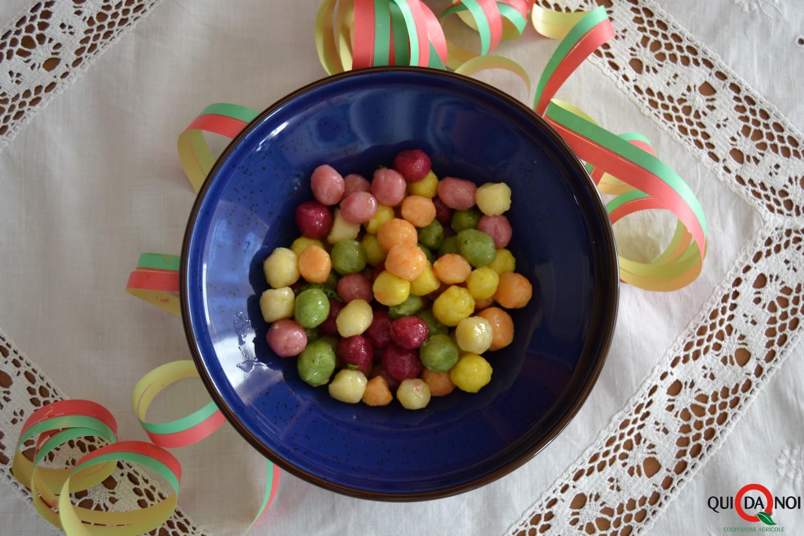 gnocchetti multicolor_anastasia grimaldi (1)