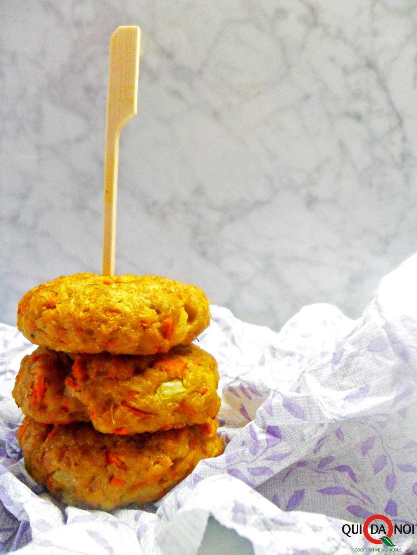 Mini-Burger-Maiale-Carote-Zenzero_Paola Uberti