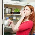Perché un odore è cattivo?