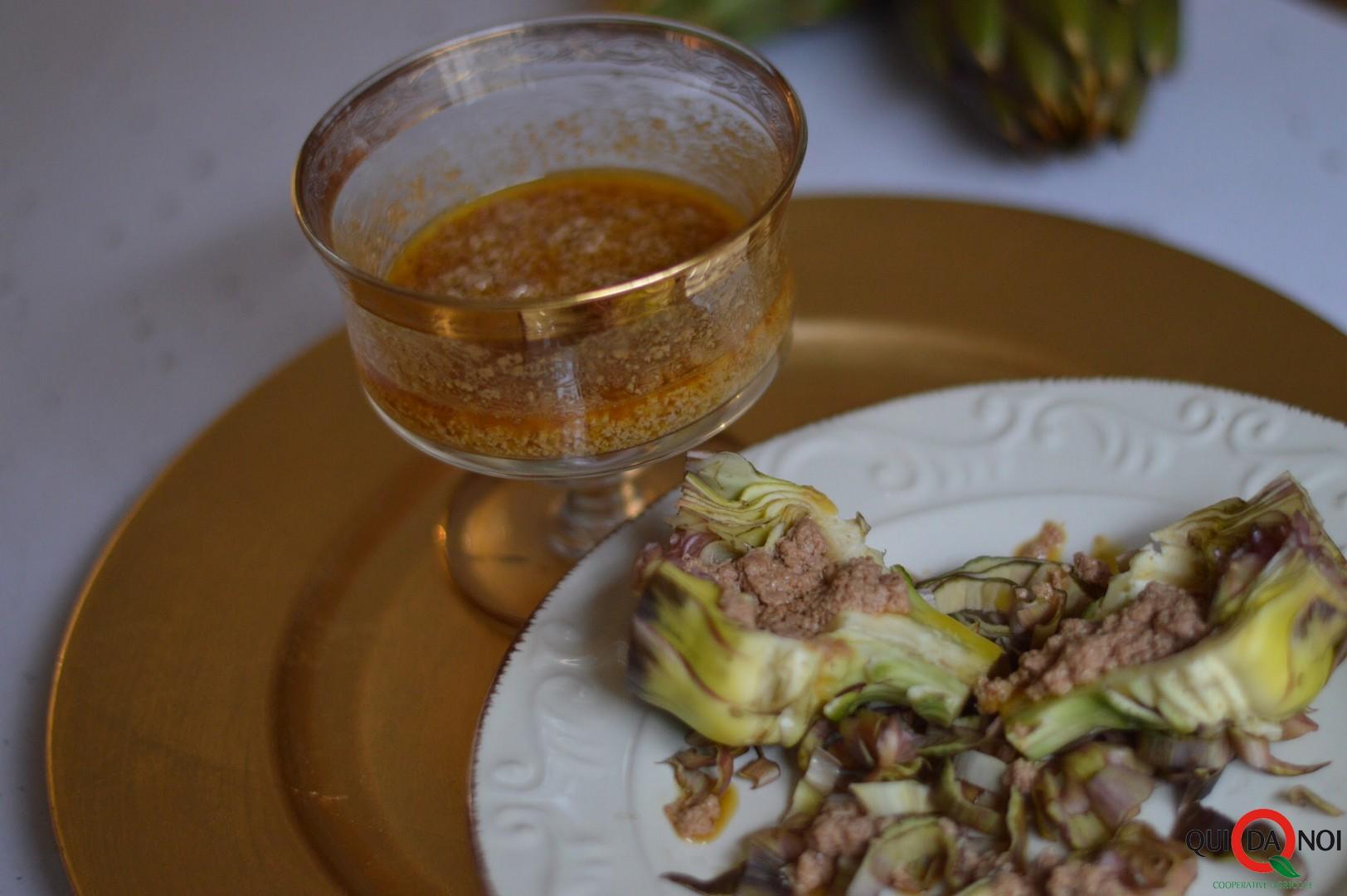 salsa rum e fois gras_monica benedetto