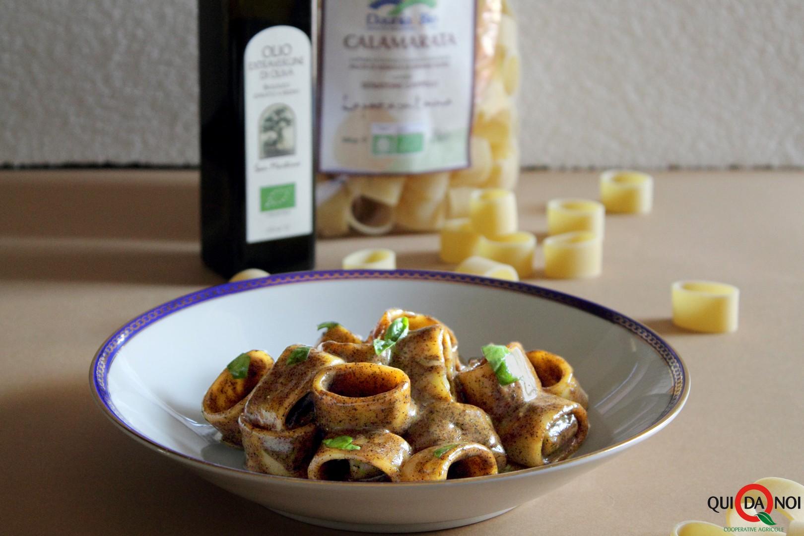 Calamarata-Zabaione-Parmigiano-Reggiano-Caffe'_IMG1_Uberti