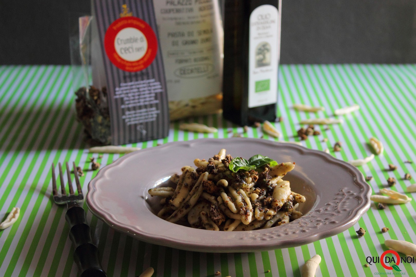 Cecatelli-Pesto-Aromi-Ceci_IMG2_Uberti