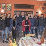 Sapori d'Abruzzo: in viaggio con Qui Da Noi alla scoperta dell'Abruzzo autentico #1