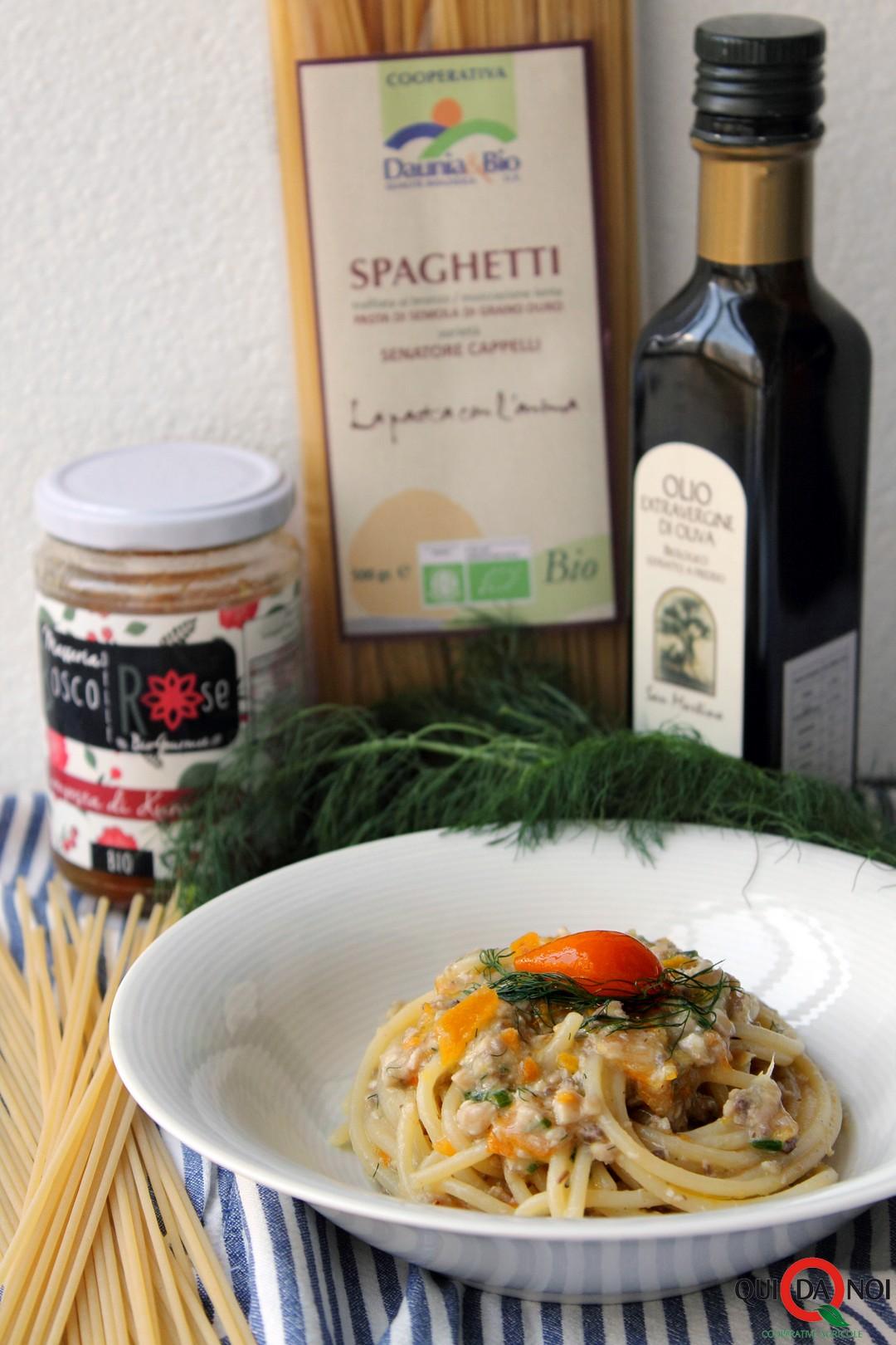 Spaghetti-Sugo-Sardine-Kumqat-Aneto_IMG2_Uberti