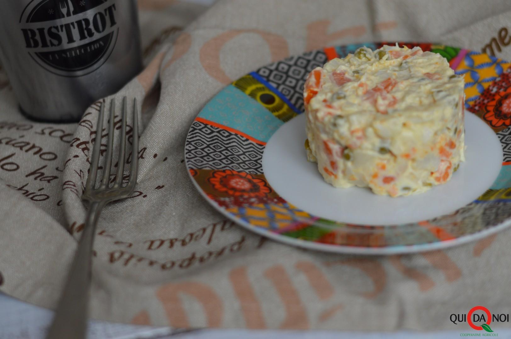 insalata russa di baccalà_monica bendetto (1)