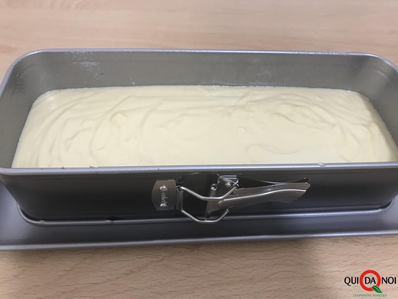 plumcake di farina di semola con amaretti e kumquat_monica benedetto (2)