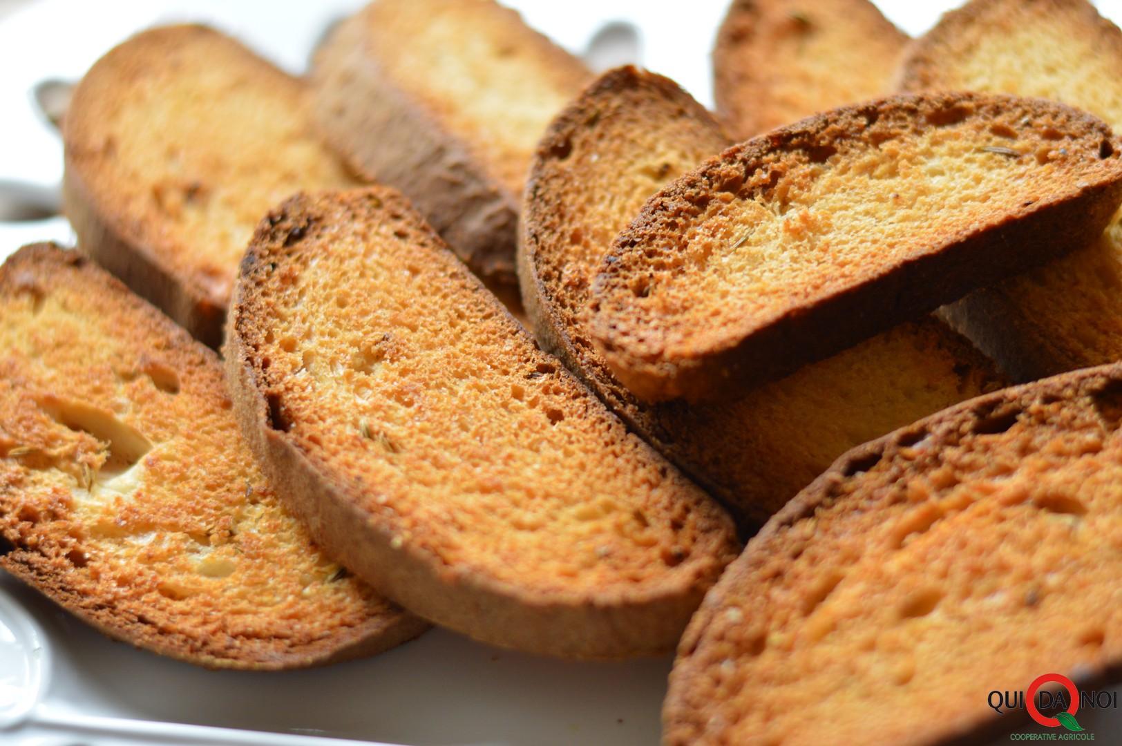 biscotti del lagaccio_monica benedetto (1)