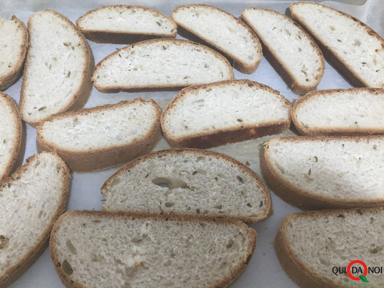 biscotti del lagaccio_monica benedetto (7)