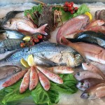 Caldo: pesce fonte di idratazione, ma occhio a temperature. App e consigli salva spesa