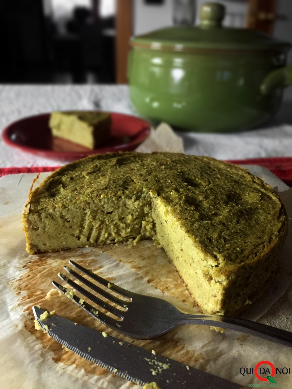 Sfromato-Broccoli-IMG_Uberti