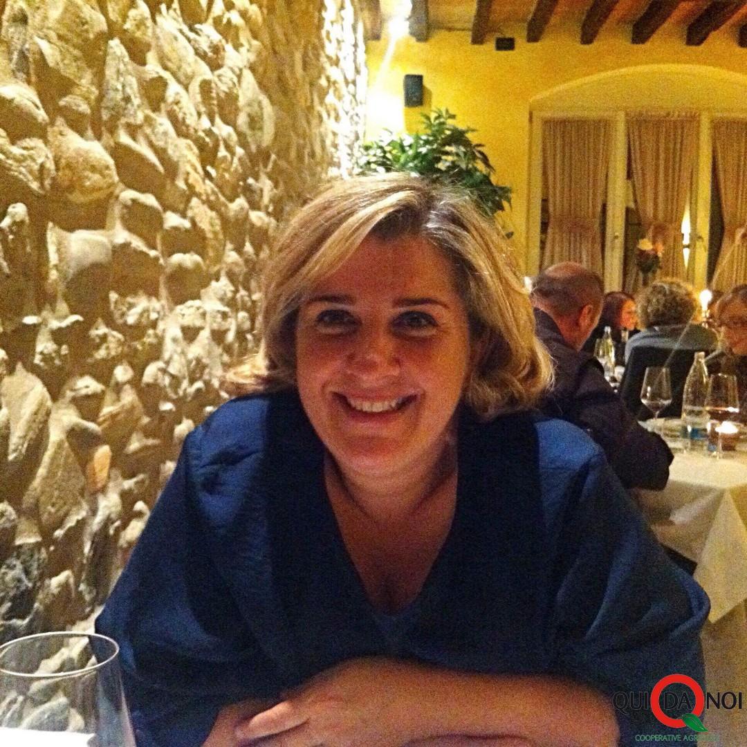 Micaela Ferri