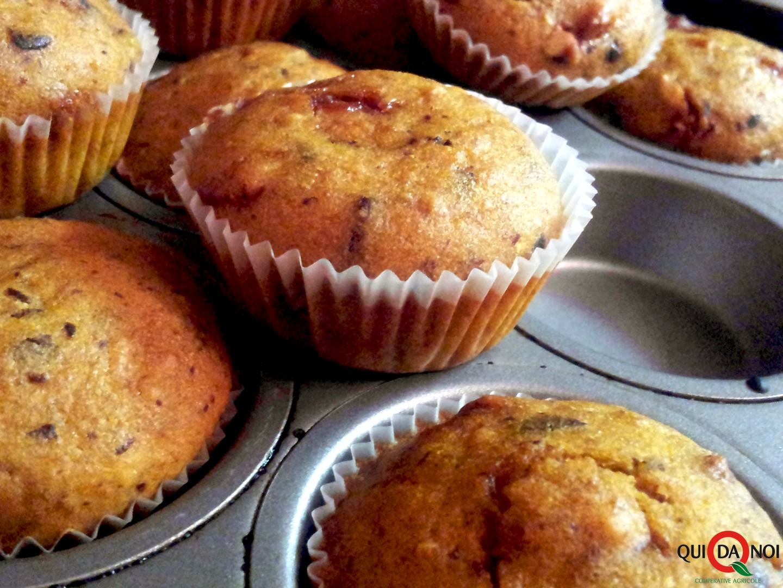 Muffin-Zucca-Cioccolato-Croccante-Nocciole_Uberti_IMG