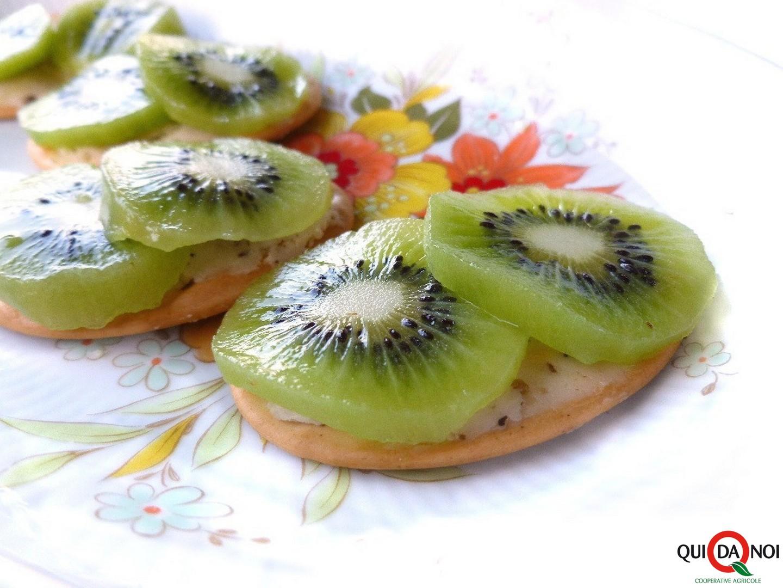 tartine di kiwi e burro tartufato_MA