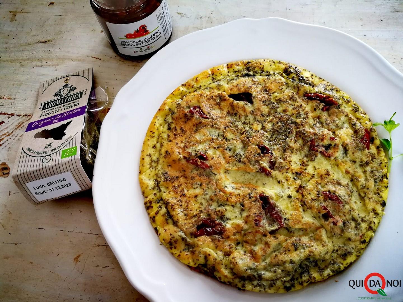omelette_fra vassallo (1)