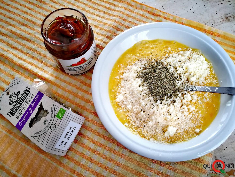omelette_fra vassallo (2)