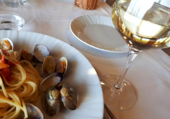 Ora legale: Fedagripesca, stop jet-lag con più pesce a tavola