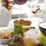 Vino: l'emergenza modifica i consumi, ordini on line ed etichette low cost