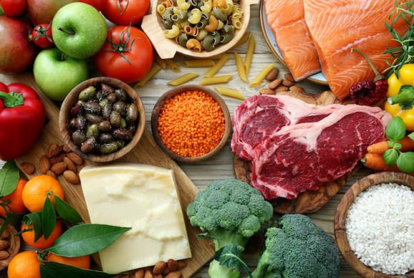 Le imprese della filiera agroalimentare e distributiva italiana al servizio del Paese