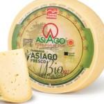 Latterie Vicentine premia i dipendenti per il boom di vendite di latte, freschi e uova