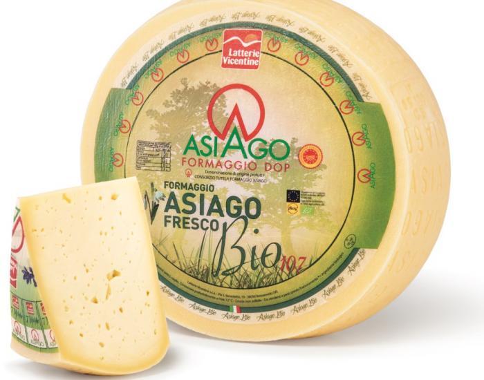 asiago-bio-con-fetta