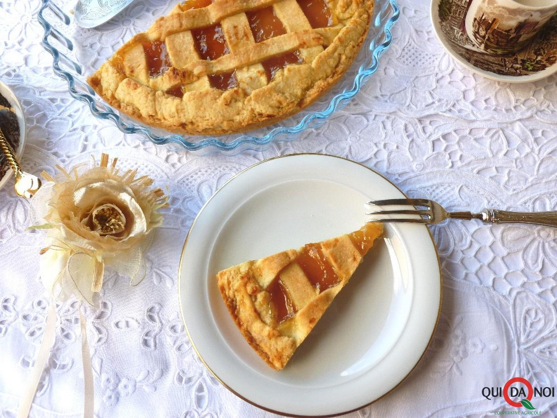 crostata albi fondo-Grassi