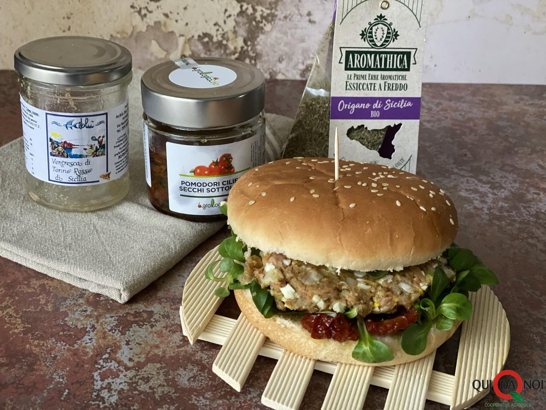 hamburger ventresca_monica benedetto