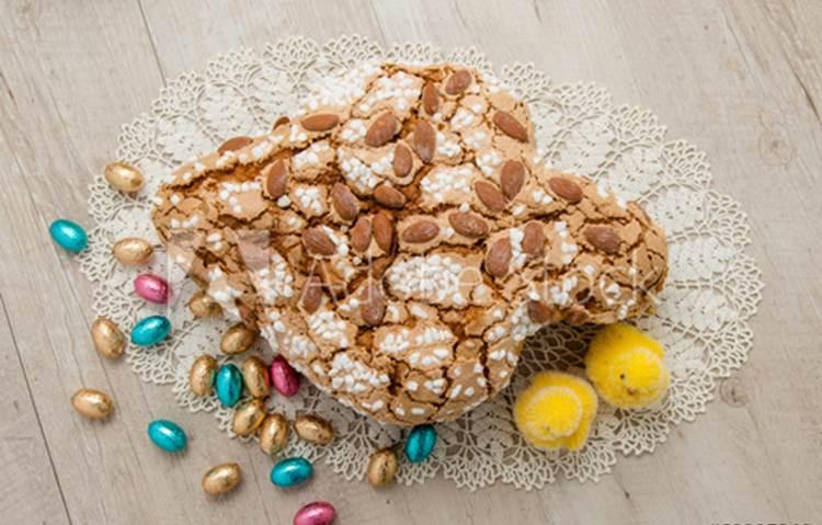 Pasqua. 5 modi per riciclare Colombe e Uova di cioccolato