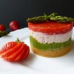 """Blogger day. """"Il cibo è vita. Se cucinato con passione diventa amore"""". Intervista a Maria Antonietta Grassi"""