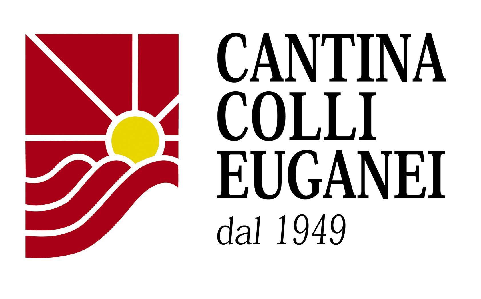 CantinaColliEuganei