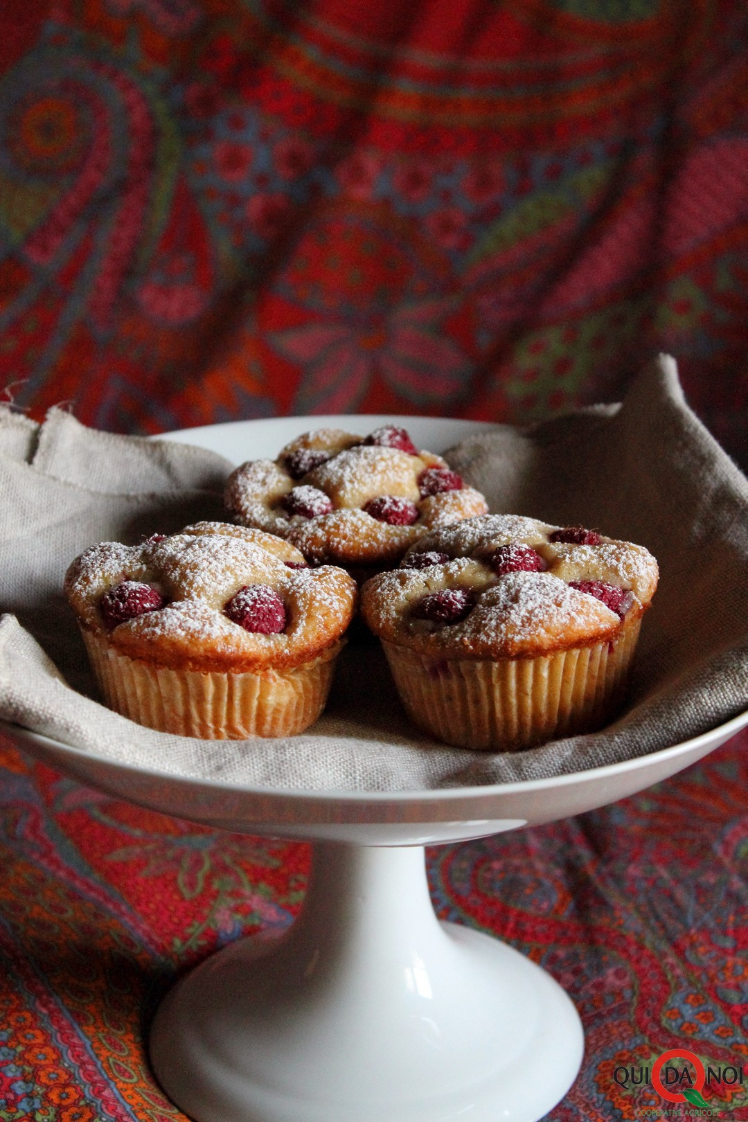 Muffin_Lamponi_Yogurt_Avanzato_IMG2_Uberti