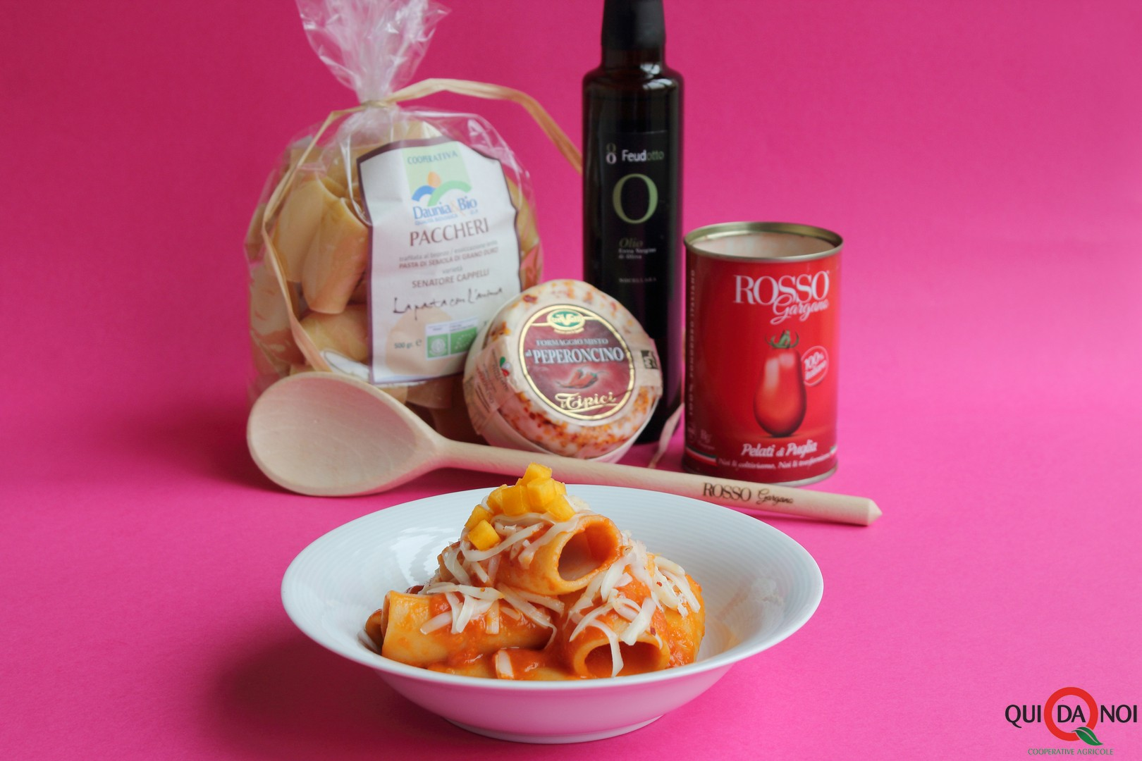 Paccheri-Pomodoro-Melone-Formaggio-Piccante_Uberti_IMG1.jpg