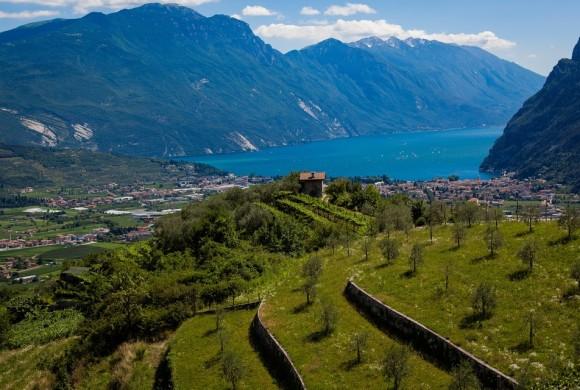 Agraria Riva del Garda. La capacità di trasformare il territorio in gusto, sapore e piacere