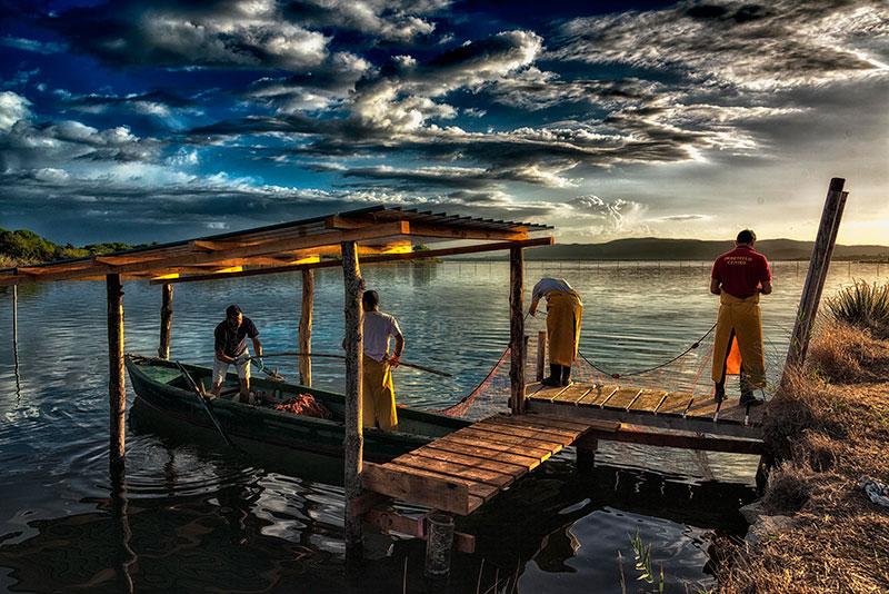 i-pescatori-di-orbetello_marco tisi