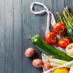 Giornata mondiale per l'Ambiente. In Italia aumentano le scelte di prodotti bio, green ed eco-friendly